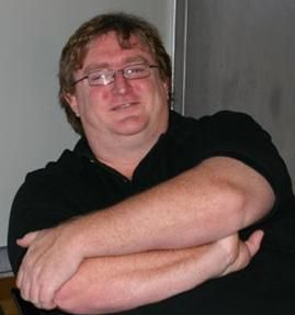 gabe-newell-copie-1.JPG