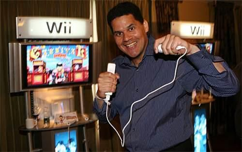 reggie-playing.jpg