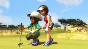 everybody-golf-5.jpg