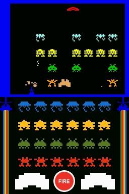 Intellivision_Lives_3.jpg