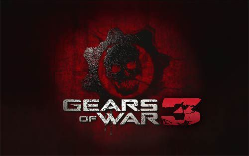 gears-of-war-3-titre.jpg