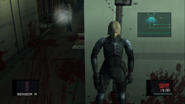 metal-gear-HD.jpg