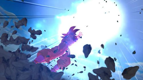 dragon-ball-next-gen-01.jpg