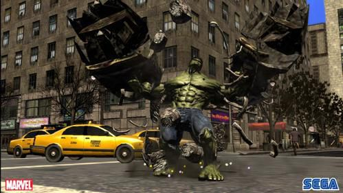 incredible-hulk-01.jpg