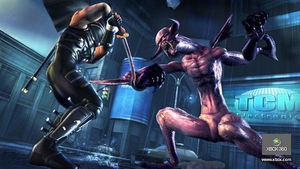 ninja-gaiden-2-02.jpg