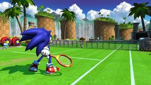 sega-superstar-tennis-01.jpg
