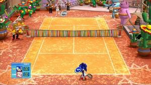 sega-superstar-tennis-02.jpg