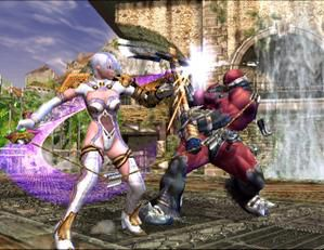 soul-calibur-4.jpg