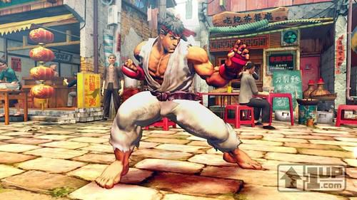 street-fighter-IV.jpg