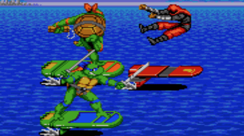 TMNT-Hyperstone-copie-1.png