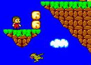 alex-kidd-miracle-world.png