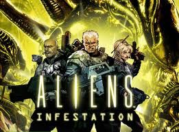 aliens-infestation.jpg