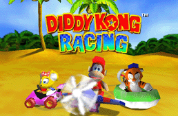 diddy-kong-racing.png