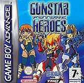 gunstar-future-heroes-box.jpg