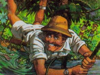 jungle-hunt-atari-2600.png