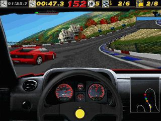 need-for-speed-3DO-interieur.jpg