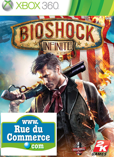 bioshock-rueducommerce-copie-1.png