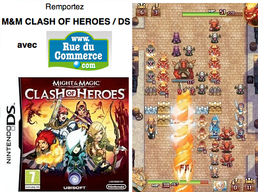 concours-clash-heroes-rueducommerce.png