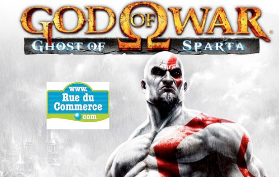 concours-god-of-war-psp.png