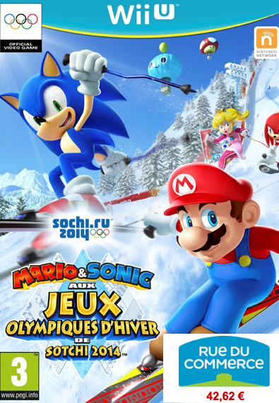 mario-sonic-JO.png