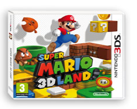 super-mario-3D-Land.png