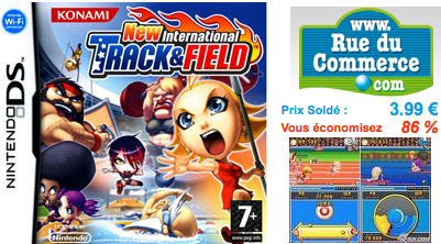 track---field-ds-promo.png