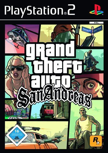 GTA-SAN-ANDREAS-PS2.jpg