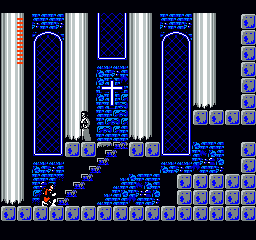 castlevania-2.png