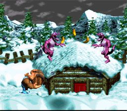 donkey-kong-country-3-snes.jpg