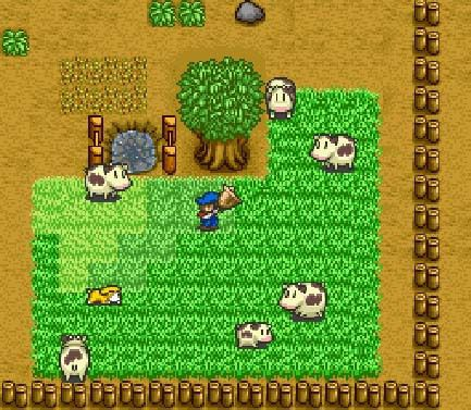 harvest-moon-snes.jpg