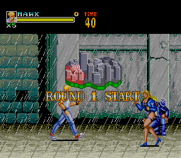 riot-zone-pc-engine.png