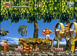 top-hunter-neo-geo.jpg