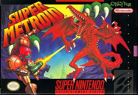Super-Metroid-boite.png
