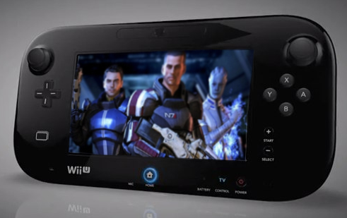mass-effect-3-wii-U.png