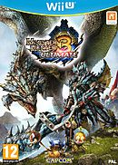 monster-hunter-3-box.jpg