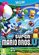 new-super-mario-bros-U-box.jpg