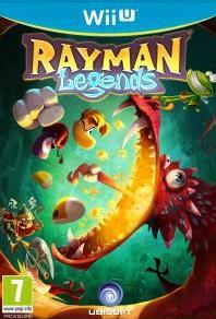 rayman-legends-titre.png