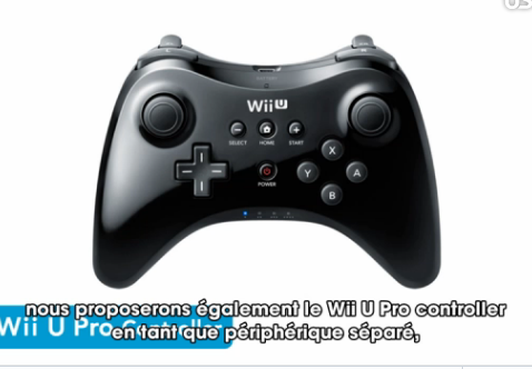 wii-pro-controller.png