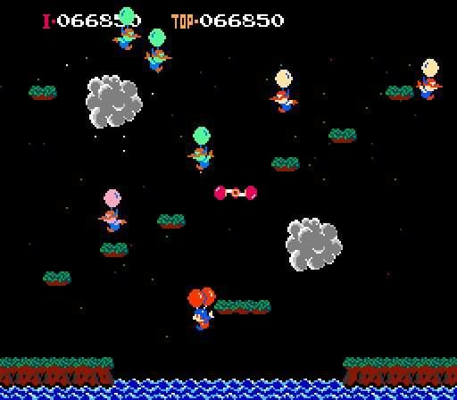 balloon-fight-nes.jpg