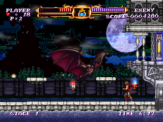 castlevania-wiiware-001.png