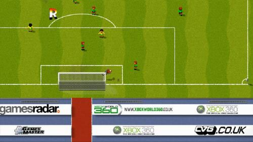 sensible-world-of-soccer-01-copie-1.jpg