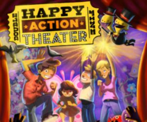 happy-action-theater.jpg