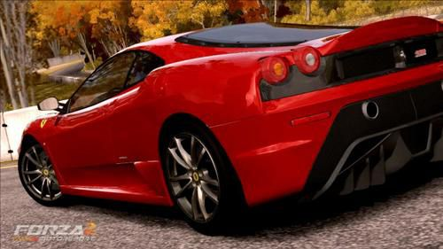 pack-forza-13-voitures.jpg