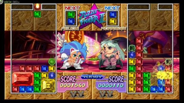 puzzle-fighter-HD.jpg