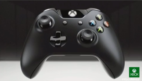 manette-xbox-one.png