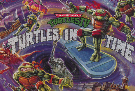 turtles-in-time.png