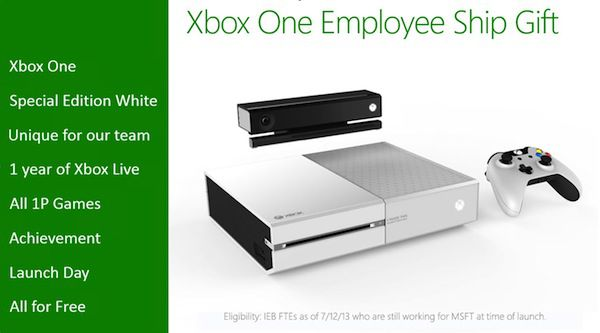 xbox-one-blanche-copie-1.jpg