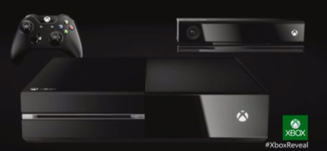 xbox-one-kinect.png