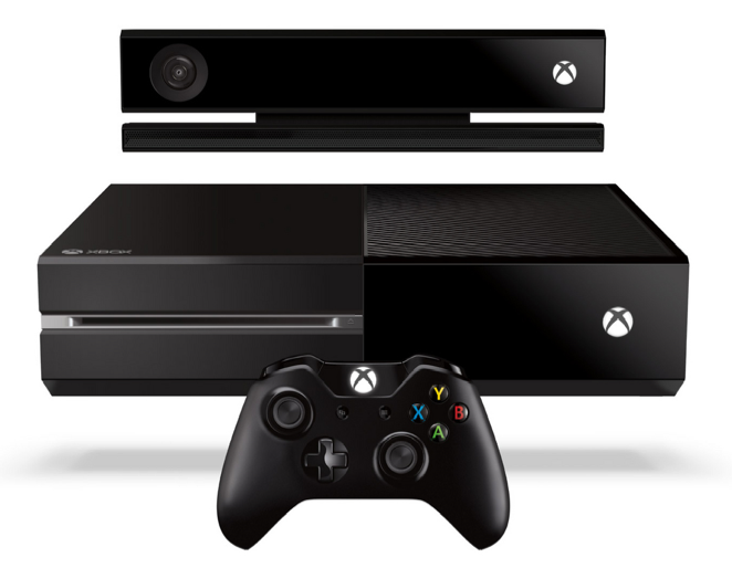 xbox-one-photo-HD.png