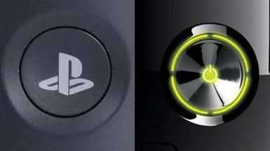 xbox-one-vs-PS4.jpg
